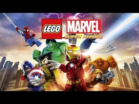 download film marvel heroes download animation full movie in english lego marvel