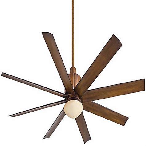 slipstream ceiling fan by minka aire buy minka aire 174 slipstream 65 inch ceiling fan in