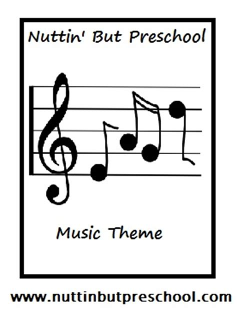 education theme music 30 best images about preschool theme music on pinterest