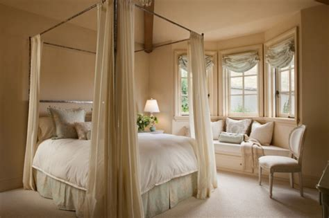 French Bedrooms 15 gorgeous french bedroom design ideas