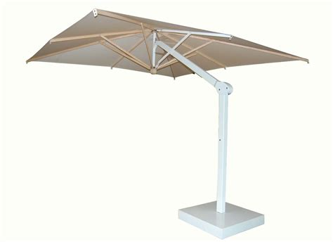 Offset Patio Umbrella Cover Thumb Thumb Thumb Thumb Thumb Classic Accessories Veranda Roundsquare Patio Offset Umbrella