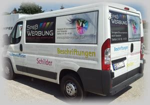Digitaldruck Dieburg by Digitaldrucke F 252 R Die Au 223 Enwerbung Spie 223 Werbung