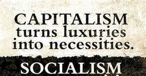 Capitalism Vs Communism Essay by College Essays College Application Essays Socialism Vs Capitalism Essay