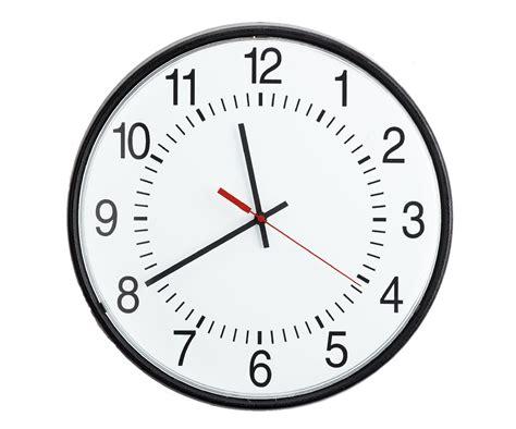 imagenes de relojes minimalistas reloj android gustasmo com