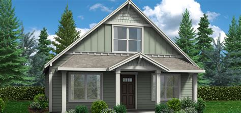 cheap friendly cottages budget friendly custom home floor plans