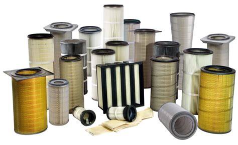 hydraulic filtration service global industrial cartridge filters