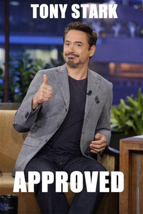 Tony Stark Meme - iron man bowling memes
