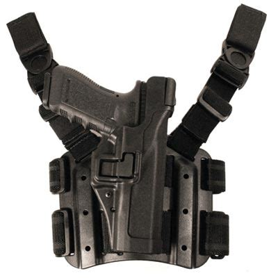 Tactical Co Id Model Blackhawks Resleting blackhawk level 3 tactical serpa holster