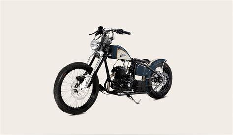 125er Motorrad Selber Bauen by Liberta T1 50 Als Bausatz Lincoln