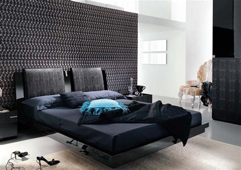 platform bedroom ideas bedrooms with platform bed home decorating ideas fresh