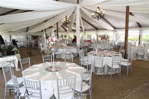 wedding arch hire johannesburg d 233 cor e by a wedding function d 233 cor hirefor wedding in kwazulu natal d 233 cor e by a