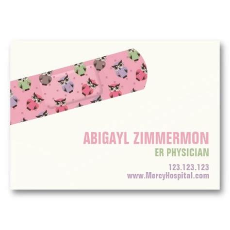 pediatrician business card 123 best images about stationary design other on cards invitations and rifle paper co