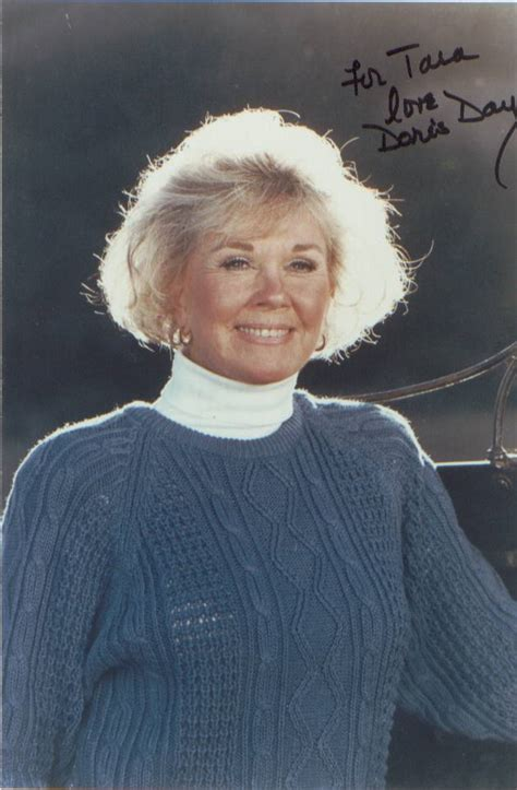most recent images of doris day retired in delaware doris day a valued life