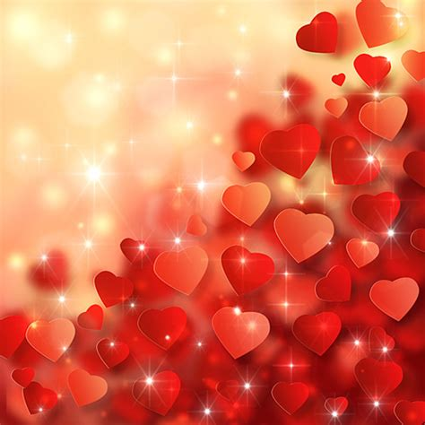 abstract wallpaper tutorial photoshop cs6 how to create amazing valentine s day background with