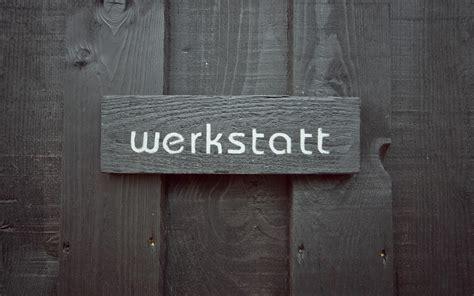 Werkstatt Wallpaper by Noten Kaufen Archive Dirk Mattes