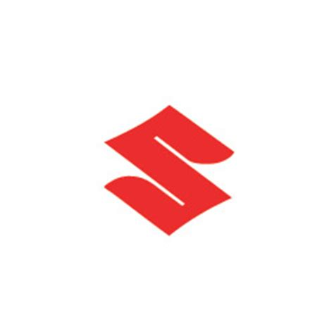Suzuki Franchise Fowlers Parts