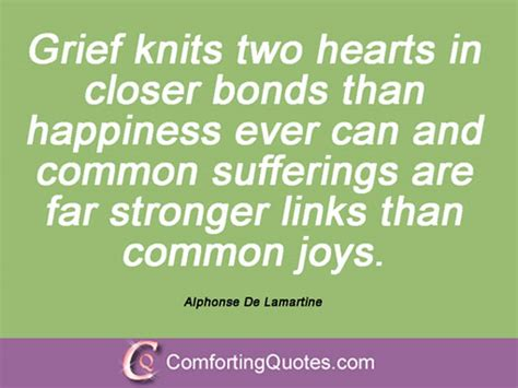 grief quotes  sayings quotesgram