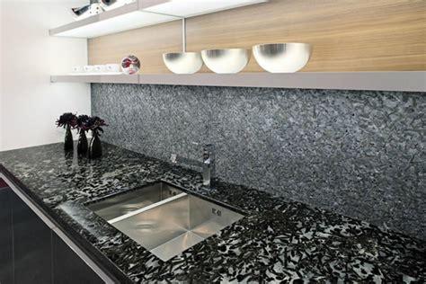 küchen granit arbeitsplatten wohnideen wohnzimmer ikea