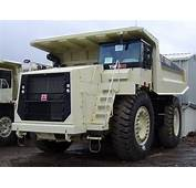 Terex Tr100 Photo 01 – Car In Pictures