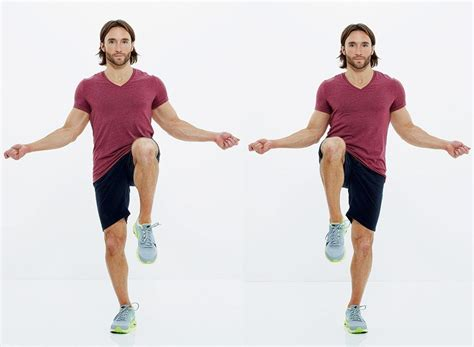 exercises        desk
