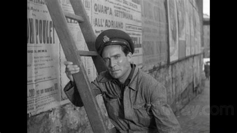 Bicycle Thieves Criterion Collection Bluray bicycle thieves