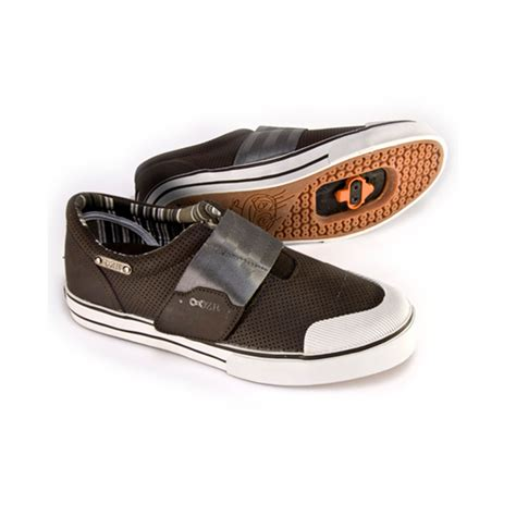 casual biking shoes 2013 dzr s concubine spd casual leisure slip on