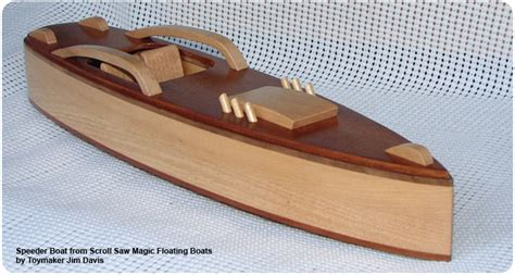 toy boat plans the gallery for gt wooden toy boat plans