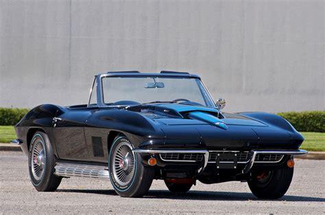 1967 chevrolet corvette l88 1967 chevrolet corvette sting l88 roadster chevrolet