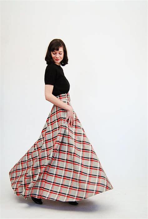 Rok Denim Maxi Skirt Naura Skirt 1058 best harvey images on skirts skirts and clothes