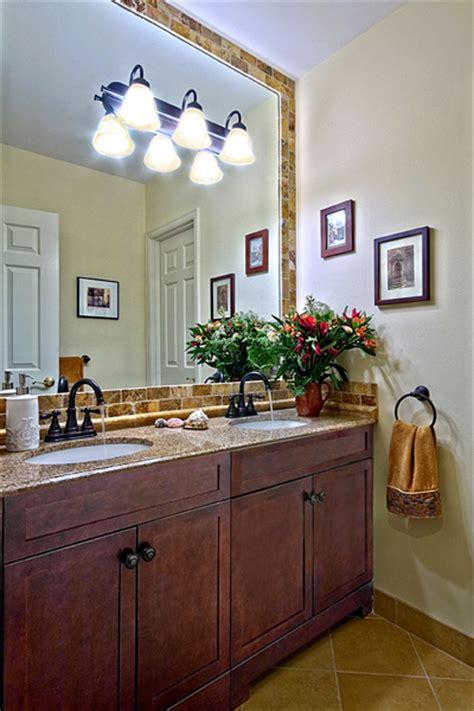 Bathroom Vs Kitchen Remodel Best Kitchen Bathroom Cabinets For Remodeling