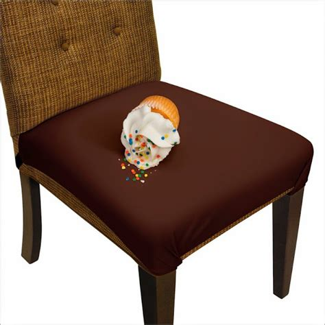 dining chair slipcovers casual cottage dining chair seat covers casual cottage