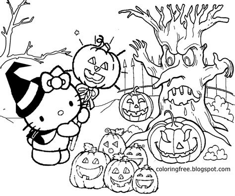 hello pictures to color hello coloring pages to print