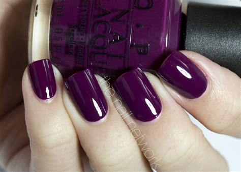 opi purple colors can you help me find the purple of my dreams can t find