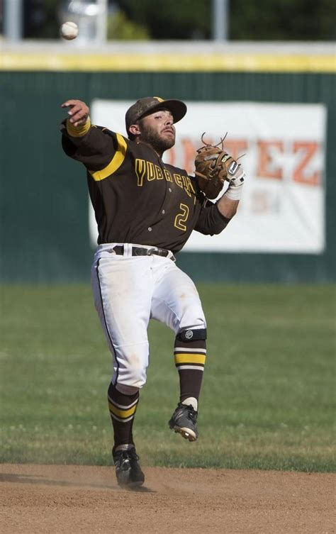 sac joaquin section baseball family matters as yuba city wins section division iii