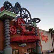 city of industry ca 13401 crossroads parkway fry s electronics 168 photos 547 reviews electronics