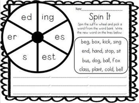 fundations on pinterest | wilson reading, phonics and 2nd