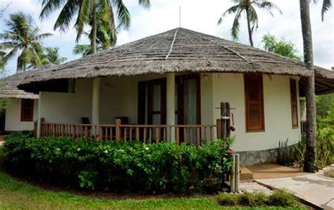 naga tattoo tripadvisor nataya resort in kot cambodia hotel resort