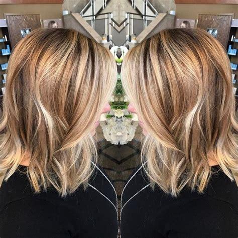 everyday hairstyles for layered hair 89 best hair images on pinterest auburn hair hair