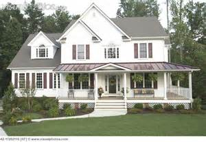 Small Country House Plans With Wrap Around Porches Unique House Plans With Wrap Around Porch 8 Country Style House With Wrap Around Porch