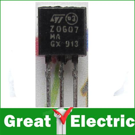 transistor z0607 equivalente transistor z0607 equivalente 28 images transistor z0607 equivalent 19 images original prix