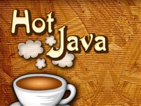 java themes hot hot java coffee game download and play full version