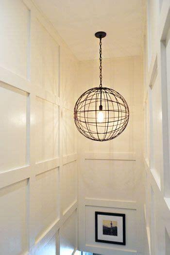 best 25 basement staircase ideas on basements