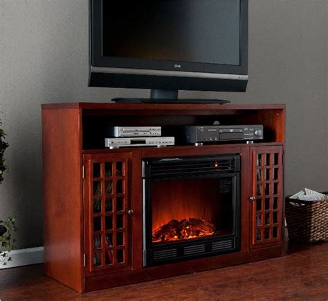 energy efficient electric fireplaces eco friendly reasons to go green with portable heaters and