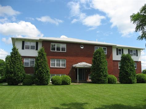 Garden Apartments Ny Country Garden Apartments Troy Ny Apartment Finder