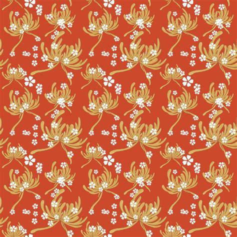 pattern japanese kimono 16 best japanese patterns ukiyoe images on pinterest