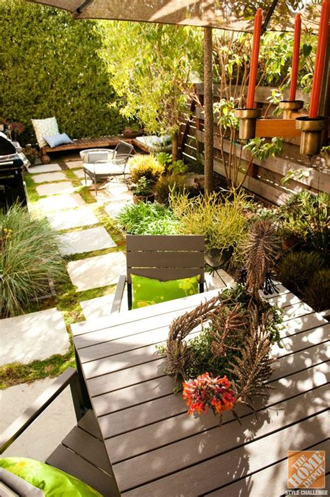 patio area ideas small patio decorating ideas an area for dining and an