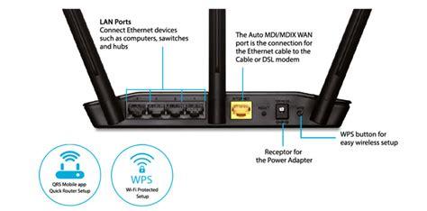 Murah D Link Dir 605l Wireless Router 300mbps Dir605l jual d link wireless n300 cloud router dir 619l router