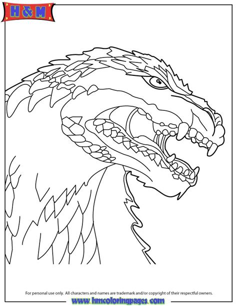 godzilla 2 coloring pages fancy header3 like this cute coloring book page check