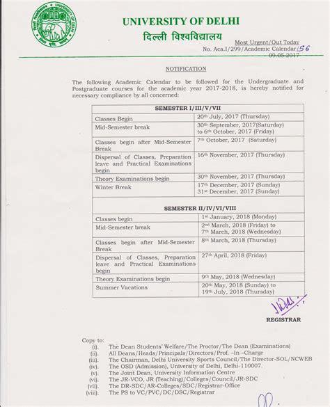Ambedkar Delhi Mba Sle Papers by Satyawati College