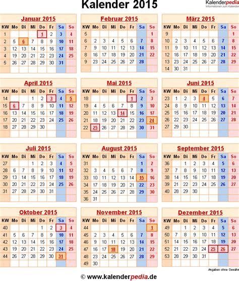 Kalender 2015 Ausdrucken 8 Kalender 2015 Ausdrucken Analysis Templated